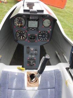 cockpit astir cs